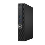 OPTIPLEX 3050 MFF/I5/8GB/500GB/W10PRO/1YR NBD