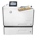 HP INC. G1W47A#B19 HP PAGEWIDE ENTERPRISE COLOR 556XH