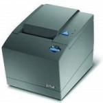 PRT NON FISC STANDARD MODEL 6259+2921+4925 USB