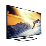 PHILIPS 32HFL5011T/12 32  HOTEL TV LED, FULLHD, FULL HOTEL MODE, BLACK