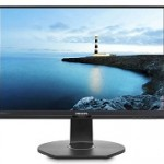 PHILIPS 242B7QPTEB/00 23,8  LED IPS, 2560 X 1440, 16 9, MULTIMEDIALE,