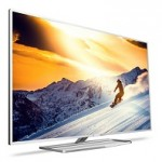 43  HOTEL TV LED FULL HD 16 9 300  CD/M²