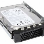 FUJITSU S26361-F3950-L100 HDD 1000 GB SERIAL ATA HOT SWAP 6GB S  3.5    BUSI