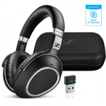 CUFFIA MB 660 UC MS BT OVER-EAR DOUBLE SIDE