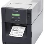 B-SA4TM STAMPANTE TT PAR USB ETH 300 DPI