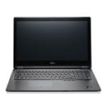 U727 I5-7200U 8GB SSD 256 GB 12,5  WIN 10 PRO