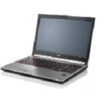 H970 I5-7440HQ 16GB QUADRO P3000 SSD 256 GB 17,3