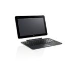 R727 I5-7200U 8GB SSD 256 GB 12,5  WIN 10 PRO