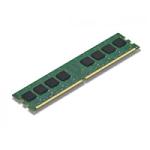 4 GB DDR4 RAM A 2400 MHZ