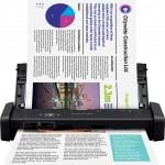 EPSON B11B241401 WORKFORCE DS-310