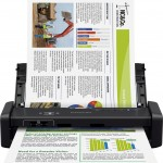 EPSON B11B242401 WORKFORCE DS-360W