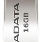 16GB UV310 USB 3.1