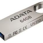 ADATA TECHNO AUV310-32G-RGD 32GB UV310 USB 3.1