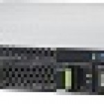 RX 1330 M3 4C E3-1220V6 8GB NO HDD DVD RAID 0/1