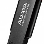 ADATA TECHNO AUV140-16G-RKD 16GB UV140 USB 3.0