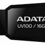 ADATA TECHNO AUD310-64G-RBK 64GB UD310 USB 2.0