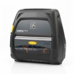 ZQ520 4  MOBILE PRINTER  USB  BLUETOOTH