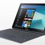 GALAXY BOOK 12 WIFI (4GB / 128GB) WINDOWS HOME