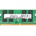 HP 4GB (1X4GB) DDR4-2400 ECC REGRAM