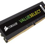 CORSAIR CMV4GX4M1A2133C15 CORSAIR 4GB DDR4,2133MHZ,DIMM