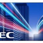 NEC 60004172 46  MULTISYNC X464UNS-2