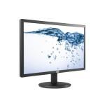 AOC I2480SX/00. 23.8 DVI 16.9 1920X1080 5MS DVI