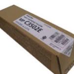 TONER CIANO MPC 3002-C3502(841654)