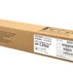 RICOH 842017 TONER GIALLO MPC 3002-C3502(841652)