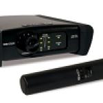 XD-V35 RICEVITORE 2.4GHZ CONVERSIONE 24BIT