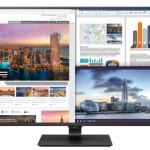 LG ELECTRONI 43UD79-B.AEU 42,5 LED IPS 16 9 3840X2160 HDMI/DP/USB-C/USB