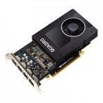 NVIDIA QUADRO P2000 5GB GRAPHICS PROMO