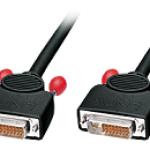 CAVO DVI-D DUAL LINK 3M NERO