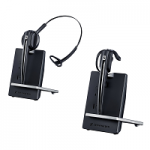 SENNHEISER D 10 USB ML CUFFIA D10 USB ML DECT SINGLESIDE X SOFTPHONE CONV