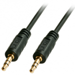 LINDY LINDY35648 CAVO AUDIO STEREO 3.5MM 20M
