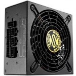 PSU SFX 500W, MODULAR, 80PLUS GOLD