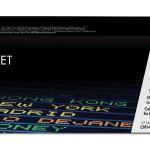 HP INC. CE323A HP LASERJET PRO CP1525/CM1415 MGNT CRTG