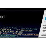 HP INC. CF211A HP LASERJET PRO M251/M276 CYAN CRTG