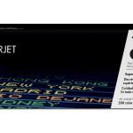 HP INC. CF210X HP LASERJET PRO M251/M276 2.3K BLK CRTG