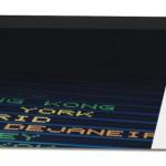 HP INC. CF350A HP M153/M176/M177 BLACK LJ TONER CRTG