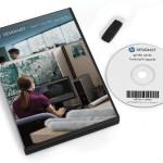 HP INC. CQ745B HP KIT DI AGGIORNAMENTO PDF POST SCRIPT