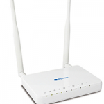 DIGICOM ROUTER WIRELESS WIFI 3G/4G LTE SLOT SIM
