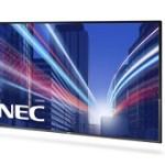 NEC 60004020 MULTISYNC E326