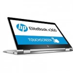 HP INC. Y8Q67EA#ABZ HP NB X360 1030 G2 I5-7200U 13.3 8GB 256GB W10P64