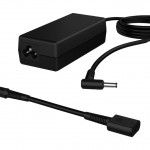 HP INC. H6Y89AA#ABZ HP 65W SMART AC ADAPTER ITALY