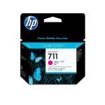HP INC. CZ135A HP 711 3-PACK 29-ML MAG INK CARTRIDGE