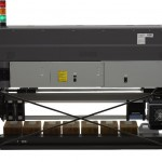 HP INC. N2G70A#B19 HP LATEX 570 PRINTER