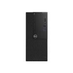 OPTIPLEX 3050 MT/I5/8GB/1TB/DVD RW/W10PRO/1YR NBD