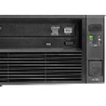 HP RP5810 POS I54570S 500G 4.0G 50 PC