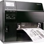 B-EX6T3 STAMPANTE TT USB ETH 203 DPI