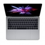 MACBOOK PRO 13 TOUCH BAR 3.1GHZ DC I5, 512GB - SI